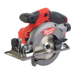 Milwaukee M12 FUEL CCS44-0 FUEL