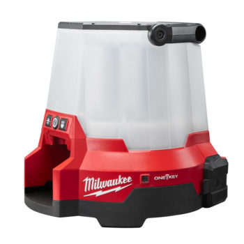 Milwaukee M18 SLSP-0