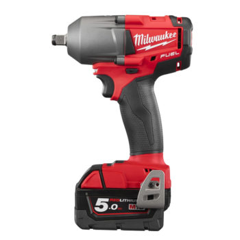 Milwaukee M18 FMTIWF12-502X FUEL