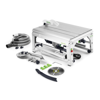 Festool CS 70 EB PRECISIO