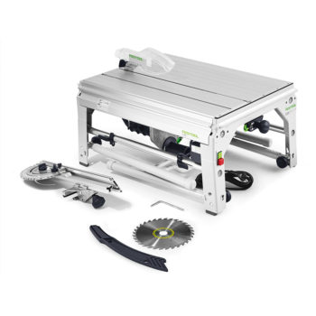 Festool CS 70 E PRECISIO