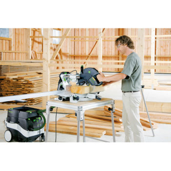 Festool KS 120 EB-Set
