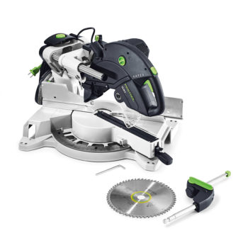 Festool KS 88 E KAPEX