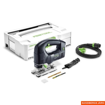 Festool PSB 300 EQ-Plus TRION