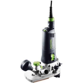 Festool MFK 700 EQ-Plus