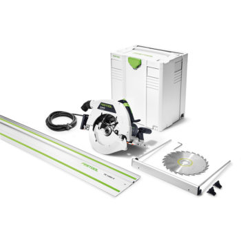 Festool HK 85 EB-Plus-FS