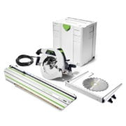 Festool HK 85 EB-Plus-FSK420