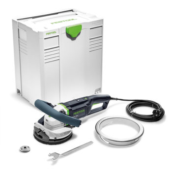 Festool RG 130 E-Plus RENOFIX