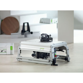 Festool TF 2200-Set