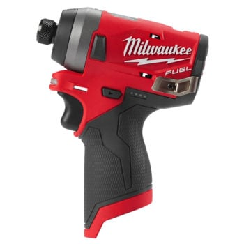 Milwaukee M12 FID-0