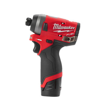 Milwaukee M12 FID-202X