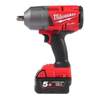 Milwaukee M18 FHIWP12-502X