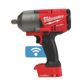 Milwaukee M18 ONEFHIWP12-0X