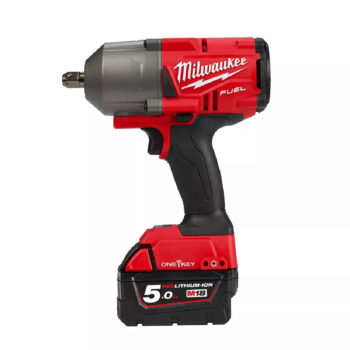 Milwaukee M18 ONEFHIWP12-502X