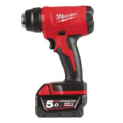 Milwaukee M18 BHG-502C