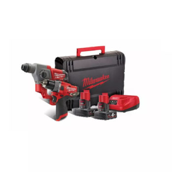 Milwaukee M12 FPP2B-402X
