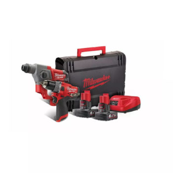 Milwaukee M12 FPP2B-602X