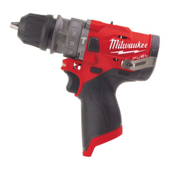Milwaukee M12 FPDX-0
