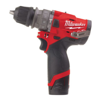 Milwaukee M12 FPDXKIT-202X