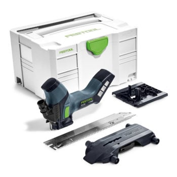 Festool 18V ISC 240 Li EB-Basic