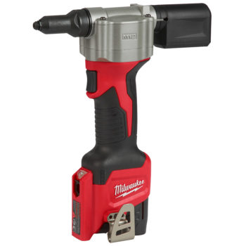 Milwaukee M12 BPRT-201X