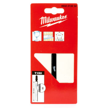 Milwaukee T150 54 mm
