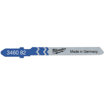 Milwaukee T218A 55/1,2mm 5-pack