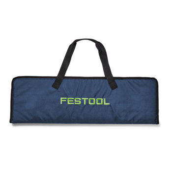Festool Väska FSK670-BAG