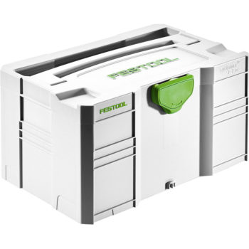 Festool SYS-MINI 3 T-LOC