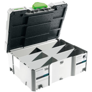Festool SORT-SYS 2 DOMINO T-LOC