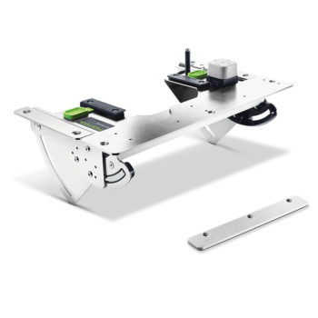 Festool Adapterplatta AP-KA 65