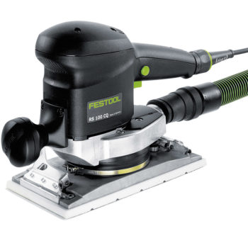 Festool RS 100 CQ-Plus