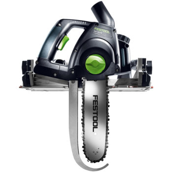 Festool SSU 200 EB-Plus-FS