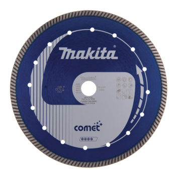 Makita Comet 230x22.23x8mm