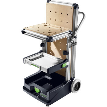 Festool Mobilt multibord MW 1000-Set