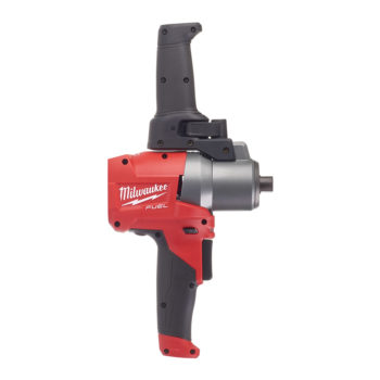 Milwaukee M18 FPM-OX