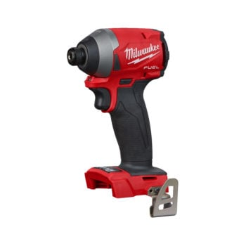 Milwaukee M18 FID2-0X