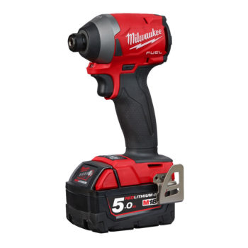 Milwaukee M18 FID2-502X