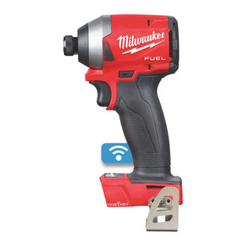 Milwaukee M18 ONEID2-0X