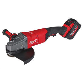 Milwaukee M18 FLAG230XPDB-121C