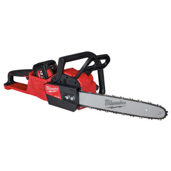 Milwaukee M18 FCHS-121B