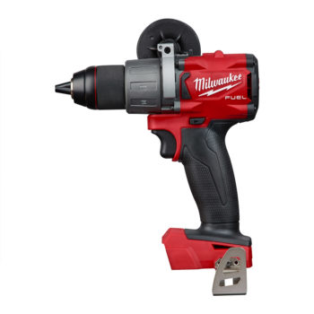 Milwaukee M18 FPD2-0X
