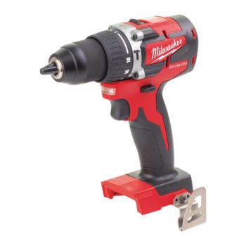 Milwaukee M18 CBLPD-0