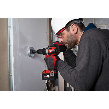 Milwaukee M18 BLPD2-502X