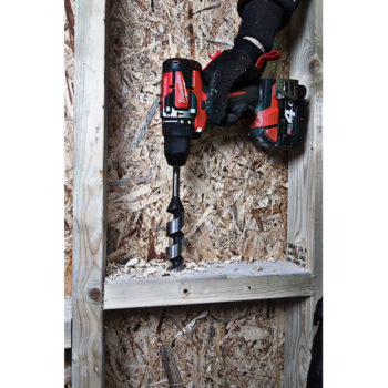 Milwaukee M18 CBLDD-502C