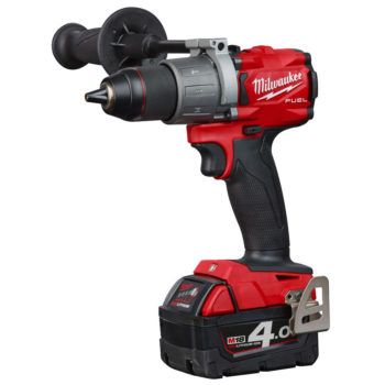 Milwaukee M18 FPD2-402C