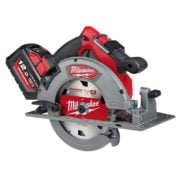 Milwaukee M18 FCS66-121C