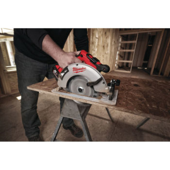Milwaukee M18 BLCS66-0X