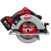 Milwaukee M18 BLCS66-502X