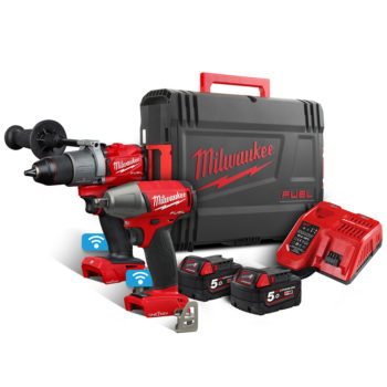 Milwaukee M18 ONEPP2B2-502X